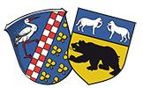Wappen SP2
