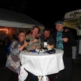 champagnerfest2_KL